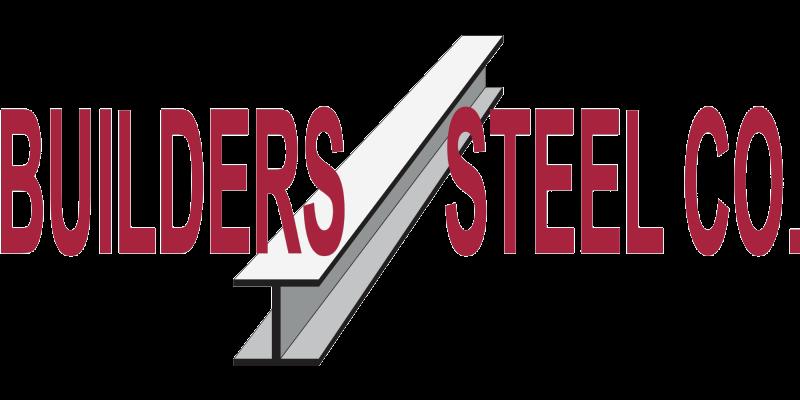 Builders Steel
